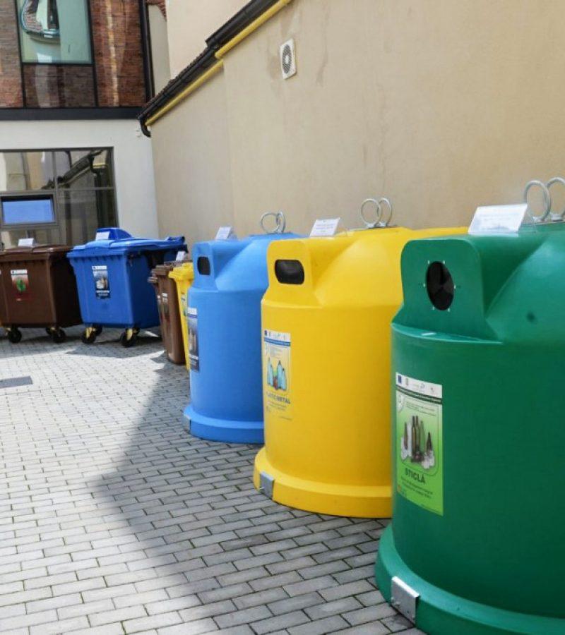 reciclare-gunoi-colectare-selectiva-consiliu-judetean-1-copy-1024x683-qaxz
